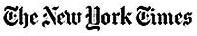 new-york-times-nyt-logo-bg