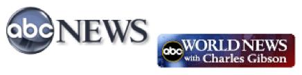 abc-news-charles-gibson